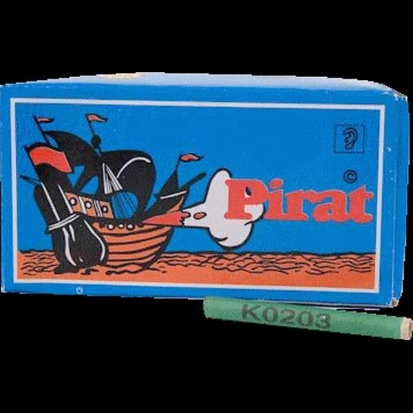 39016 - Pirat 100