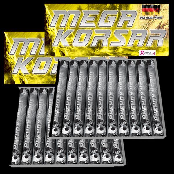24007 - Méga Korsar