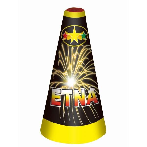 58018 - Lava Etna