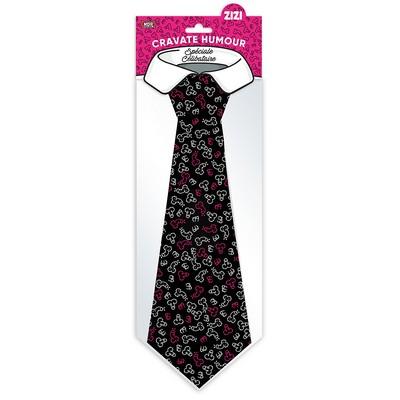 21151 - Cravate
