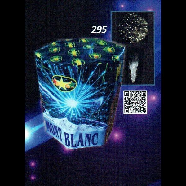 71639 - Mont Blanc 19 Shots