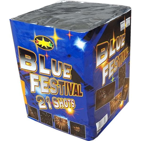 71706 - Blue Festival 21 Shots