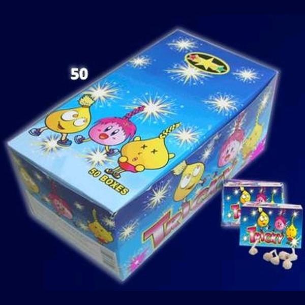 54006 - Tricky Pop