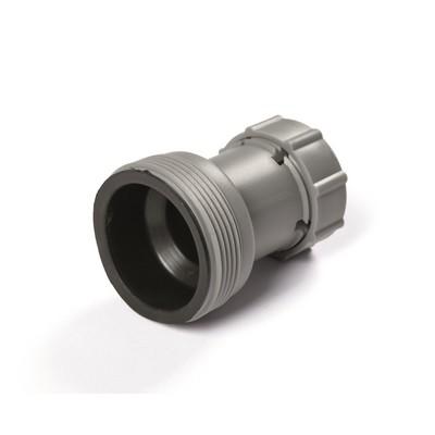 BES58236 BESTWAY ADAPTATEURS DE TUYAU 32mm / 38mm