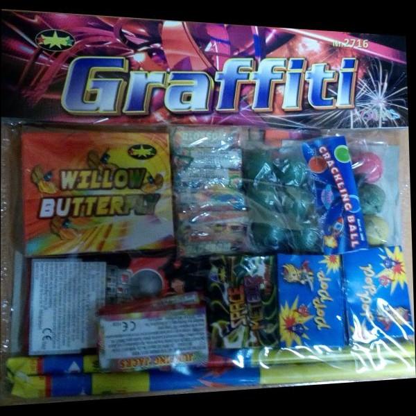 89028 - Grafffiti