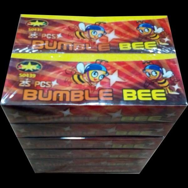 62020 - Bumble Bee