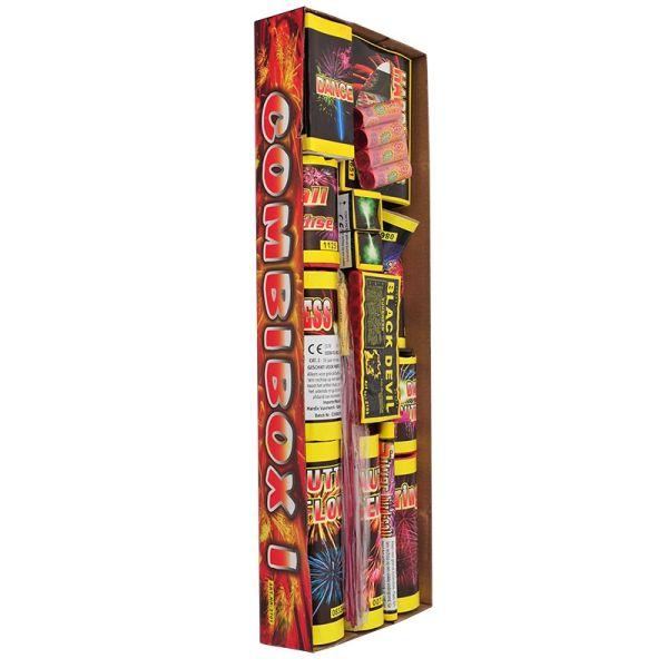 89426 - Combi Box I