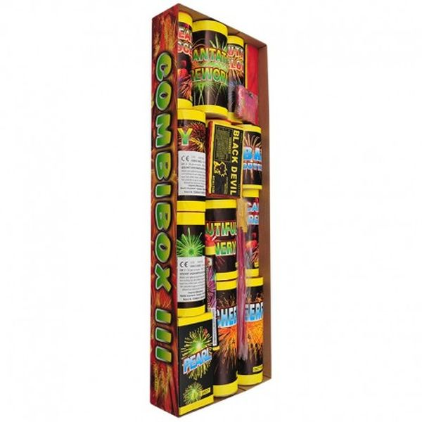 89728 - Combi Box III