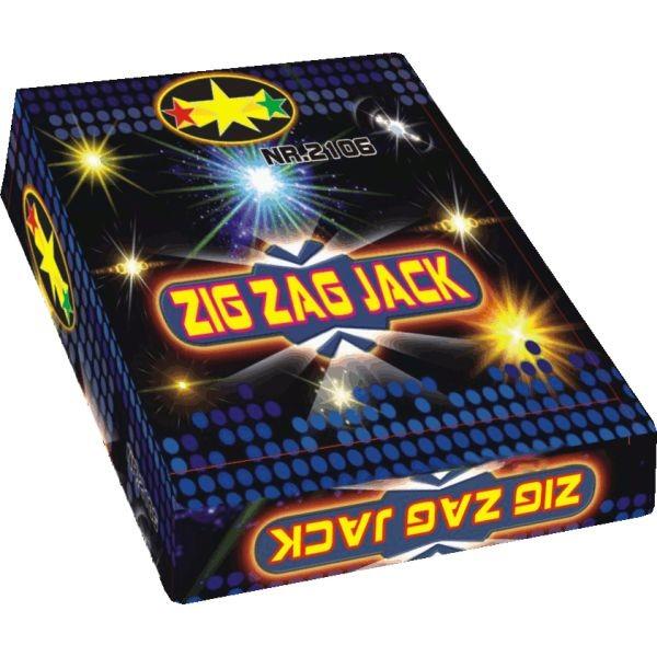 56102 - ZigZag Jack