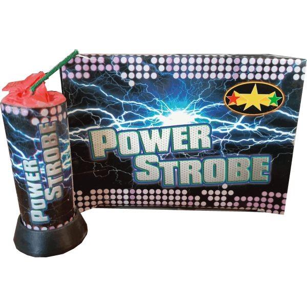 59036 - Power Strobe